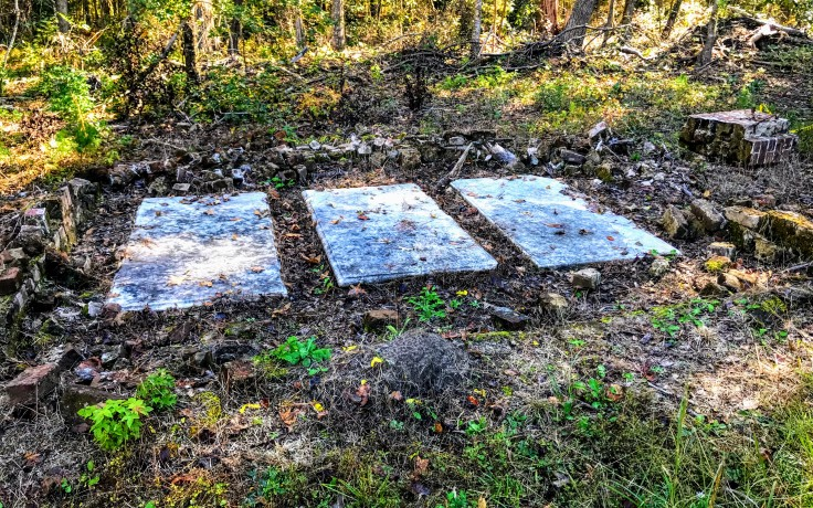 More Graves.jpg