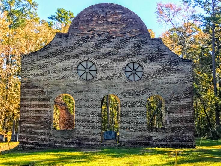Pon Pon Chapel.jpg