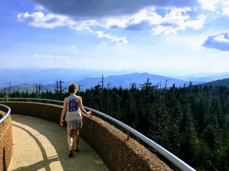 Clingmans Dome 2.jpg