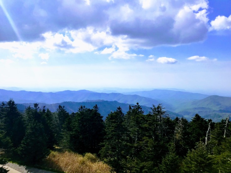 Clingmans Dome.jpg